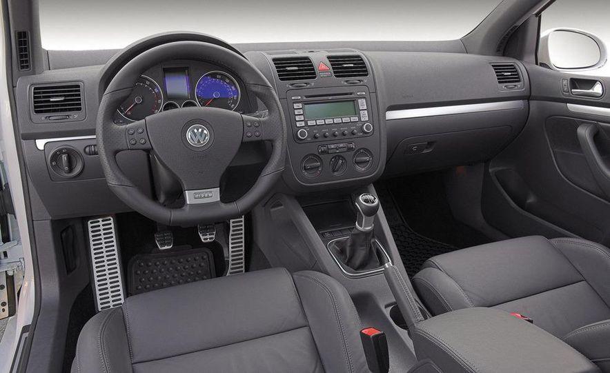 2009 Infiniti G37 sedan - Slide 87