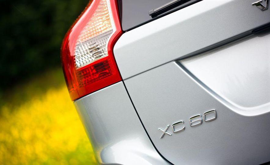 2010 Volvo XC60 - Slide 29