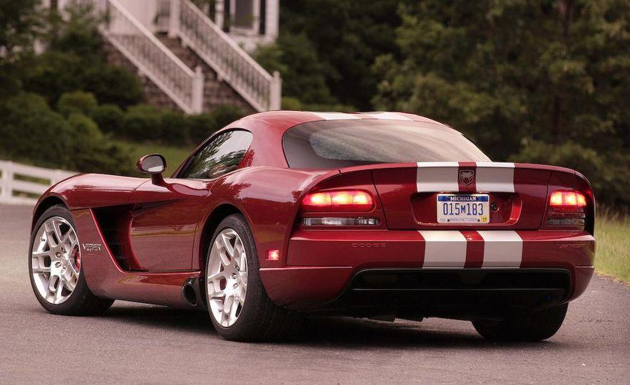 2009 Alfa Romeo MiTo - Slide 68