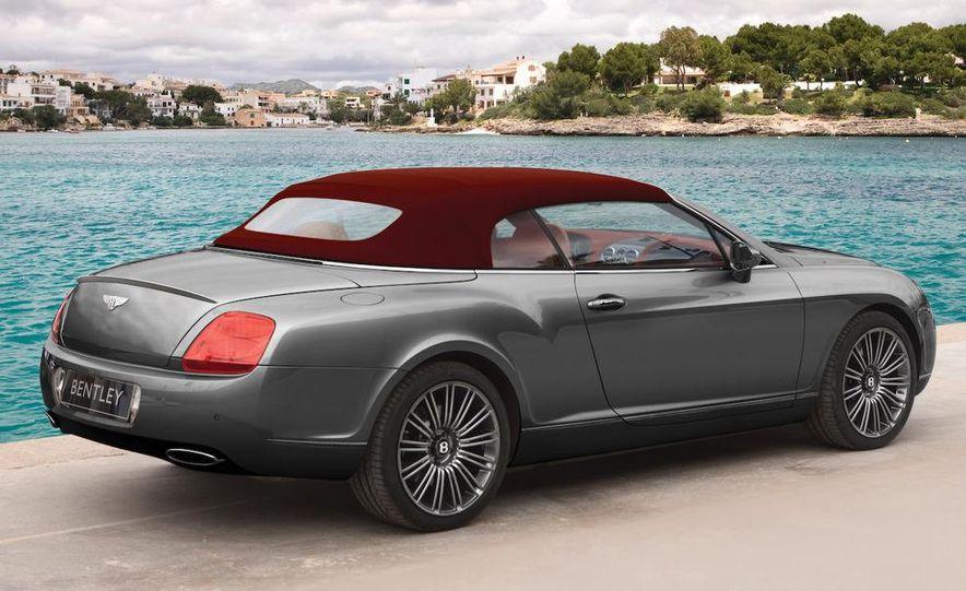 """Bentley """"Extreme"""" teaser - Slide 16"""