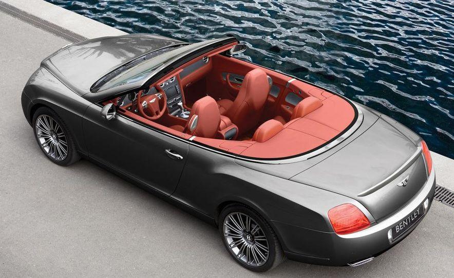 """Bentley """"Extreme"""" teaser - Slide 25"""