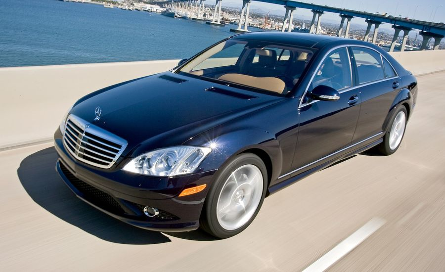 2009 mercedes benz s550 for 2009 mercedes benz s550 price