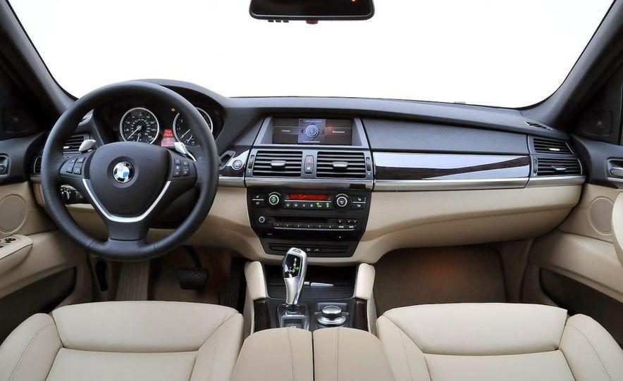 2010 Acura ZDX - Slide 64
