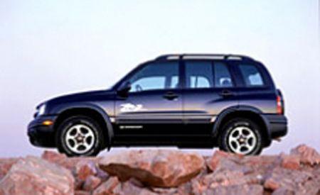 Chevrolet Tracker 1727679f9
