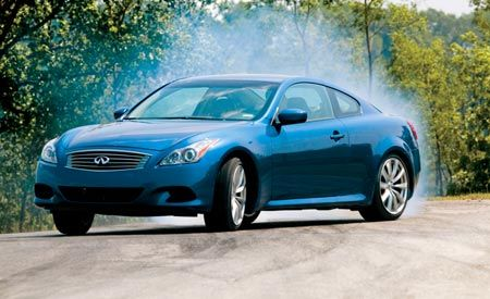 2008 infiniti g37 sport. Black Bedroom Furniture Sets. Home Design Ideas