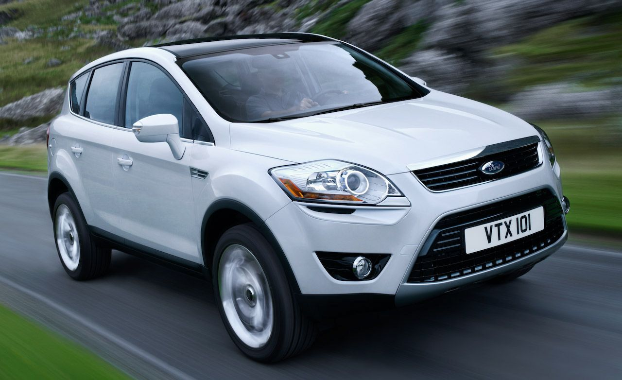 line exterior specifications with ford kuga youtube fiat interior watch st