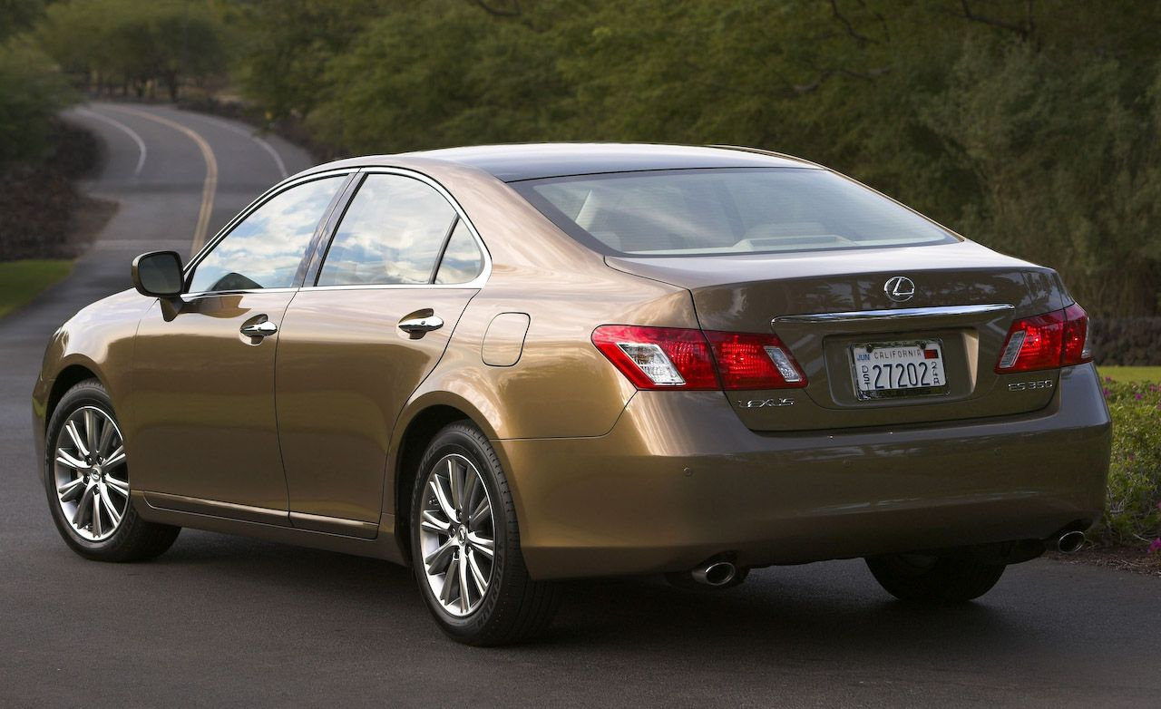 Used Cars For Sale Lexus Gs