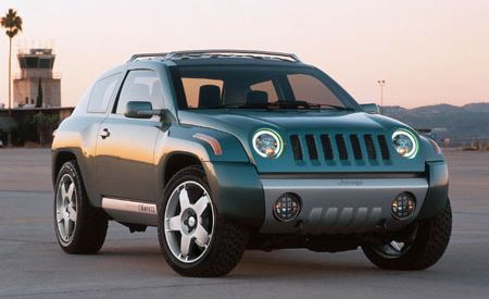 compass richmond utility inventory jeep new in sport
