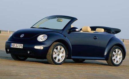 volkswagen new beetle cabrio. Black Bedroom Furniture Sets. Home Design Ideas