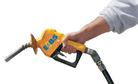 Ethanol Promises