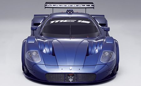 https://hips.hearstapps.com/amv-prod-cad-assets.s3.amazonaws.com/images/media/267442/maserati-mc12-corsa-photo-105717-s-original.jpg