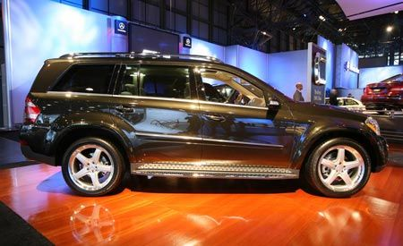 value mercedes appraisal diminished car benz