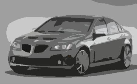 Lutz on Zeta Future: Camaro Safe, but Impala Work Stalls