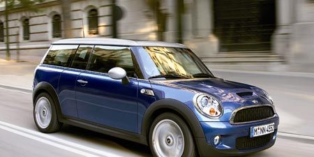 2008 Mini Cooper Clubman And S Photo 105530 Original Jpg Fill 2 1 Resize 480