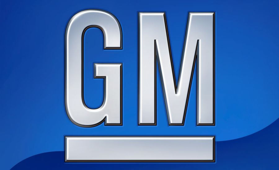 GM's Record 2007 Loss
