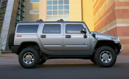 Hummer Only Brand For Sale