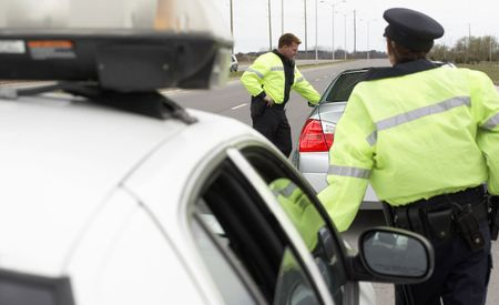 Car and Driver's Juiciest Traffic Tickets