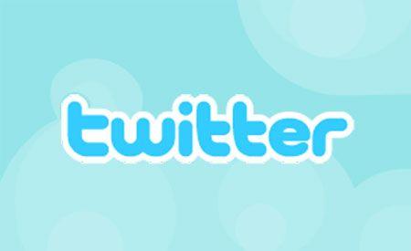 C/D on Twitter