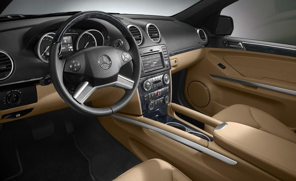 Worksheet. 2010 MercedesBenz GL350 BlueTec 4MATIC Pictures  Photo Gallery