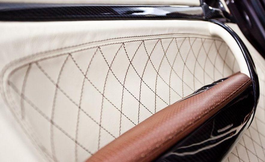 Maff Muron Porsche Cayenne - Slide 19