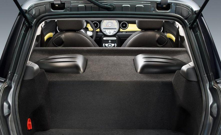 BMW E1 concept - Slide 20