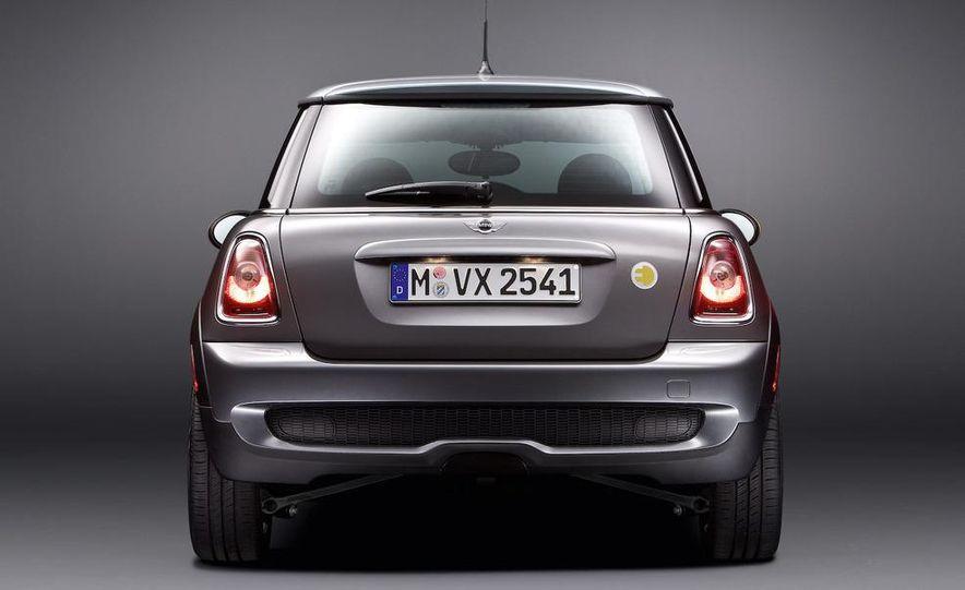 BMW E1 concept - Slide 18