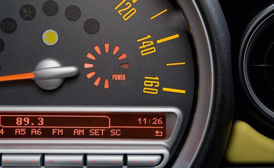 BMW E1 concept - Slide 24