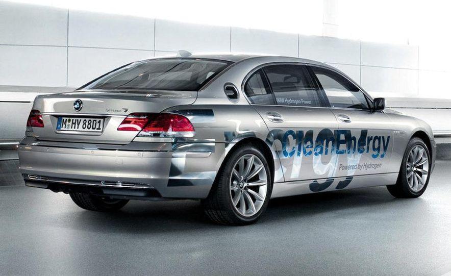 BMW E1 concept - Slide 31