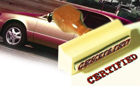 A Guide to Certified Used Car Programs