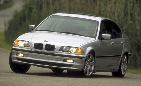 BMW I Comparison Tests Comparisons Car And Driver - Bmw 325i 2006 manual