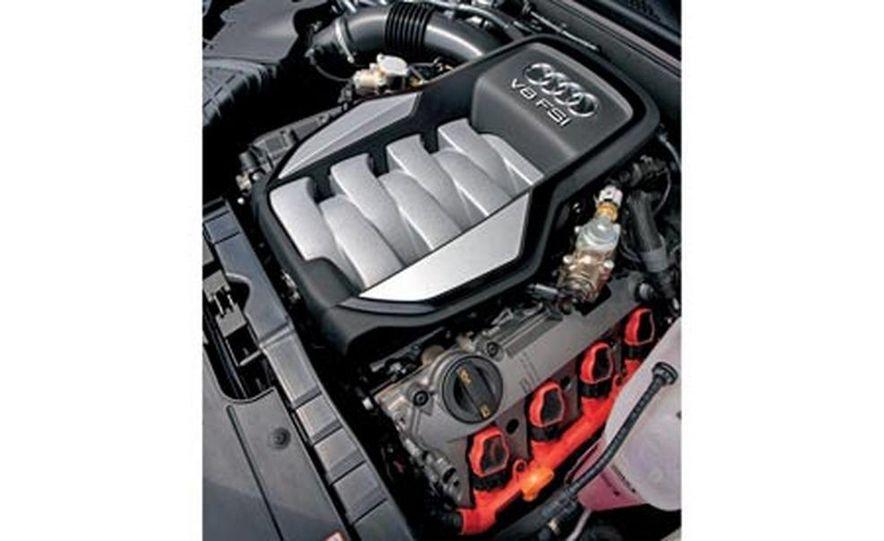 2008 Audi S5<br /> &amp;nbsp;<br /> - Slide 6