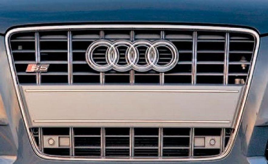 2008 Audi S5<br /> &amp;nbsp;<br /> - Slide 8
