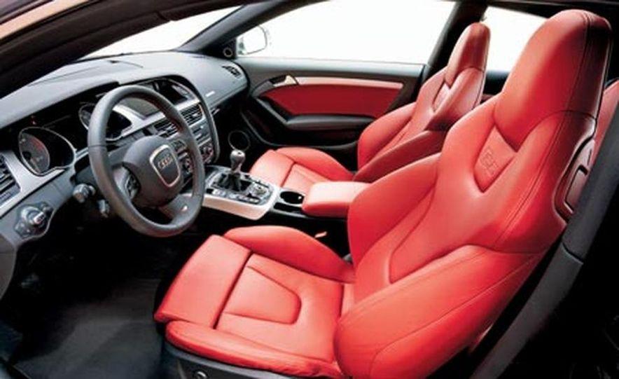 2008 Audi S5<br /> &amp;nbsp;<br /> - Slide 10