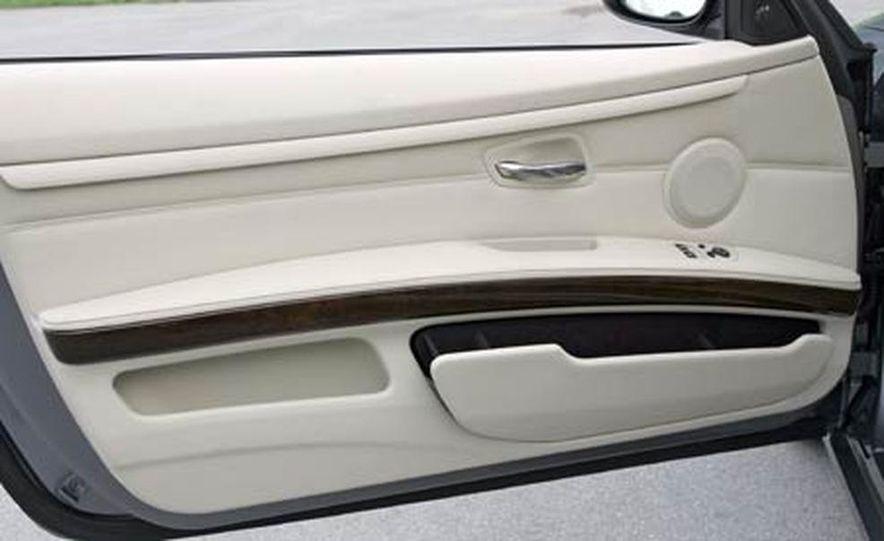 2007 BMW 335i - Slide 92