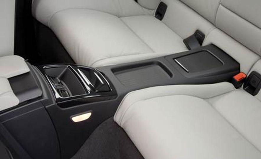 2007 BMW 335i - Slide 104