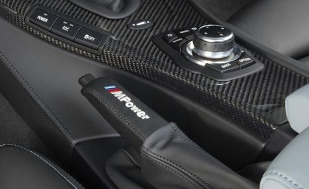 2012 BMW M3 Competition Edition Frozen Silver Announced, Just 40 to be Built