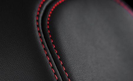 Audi Unveils Limited-Production 256-HP 2012 A1 Quattro