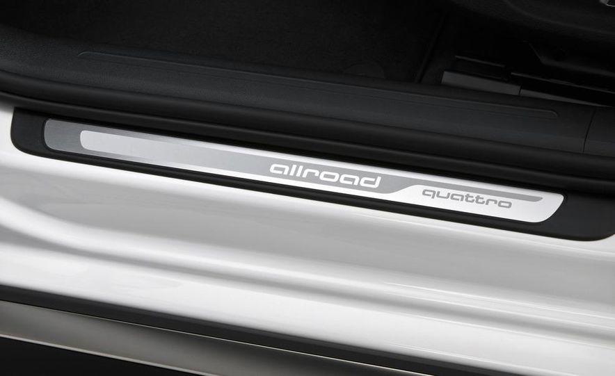 2013 Audi S4 - Slide 39