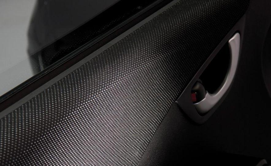 2012 Honda Jazz Si - Slide 15