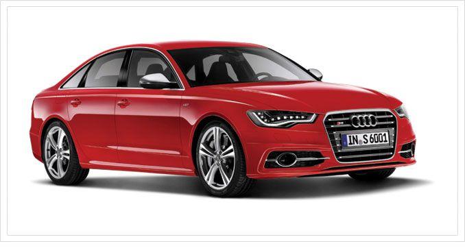 new cars for 2013 audi news car and driver rh caranddriver com 2014 audi s5 manual transmission Used Audi Rs5