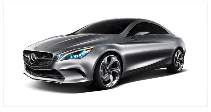 https://hips.hearstapps.com/amv-prod-cad-assets.s3.amazonaws.com/images/media/469200/new-cars-for-2013-mercedes-benz-cla-photo-471629-s-original.jpg