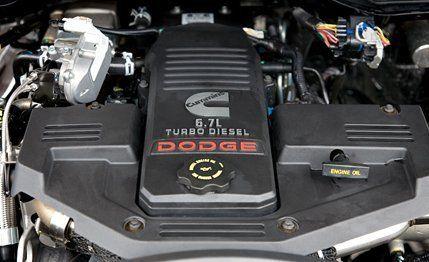 dodge ram review 2010 ram 2500 diesel manual test car and driver rh caranddriver com 2010 dodge ram 1500 repair manual 2010 dodge ram 1500 repair manual pdf