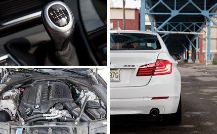 2011 bmw 535i long term road test review car and driver rh caranddriver com 2008 bmw 535i manual transmission 2014 bmw 535i manual transmission
