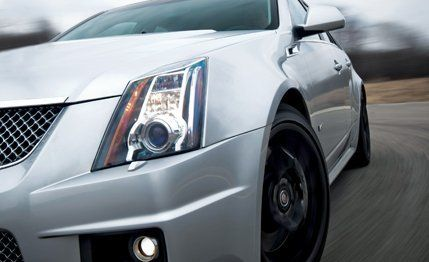 2011 cadillac cts v wagon inline 1 21 photo 452984 s original?crop=1xw 1xh;centercenter&resize=800 * 2011 cadillac cts v wagon long term test review car and driver  at gsmx.co
