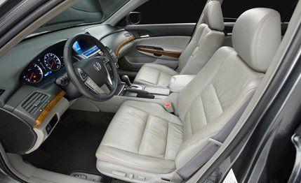 2011 honda accord se quick spin car and driver rh caranddriver com 2011 honda accord manual transmission 2011 honda accord manual pdf