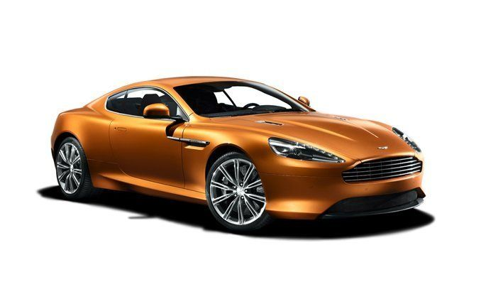 New Cars For Aston Martin Full Lineup Info - Aston martin lineup