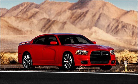 2012 dodge charger srt8 photos and info dodge charger news car view 30 photos sciox Choice Image
