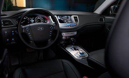 2012 hyundai genesis r spec 50 inline interior 429 photo 426051 s original?crop=1xw 1xh;centercenter&resize=800 * 2012 hyundai genesis r spec 5 0 first drive – review 2013 Genesis Coupe Interior at edmiracle.co