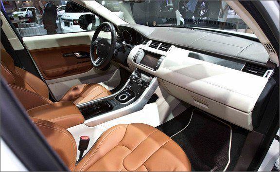 https://hips.hearstapps.com/amv-prod-cad-assets.s3.amazonaws.com/images/media/51/2012-land-rover-range-rover-evoque-5-door-embed-2-photo-375977-s-original.jpg