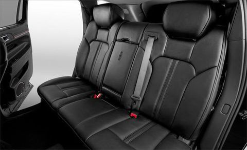 2012 Lincoln Mkt Town Car Lincoln Mkt Limousine News 150 Car And